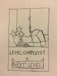 PTPortfolioLevelComplete