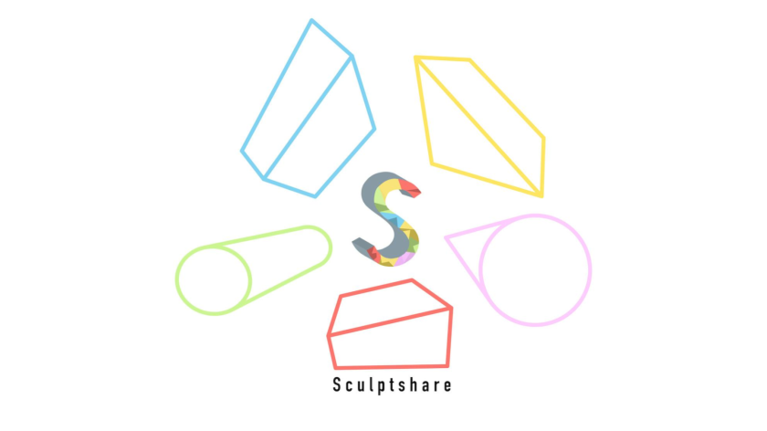 SculptShare